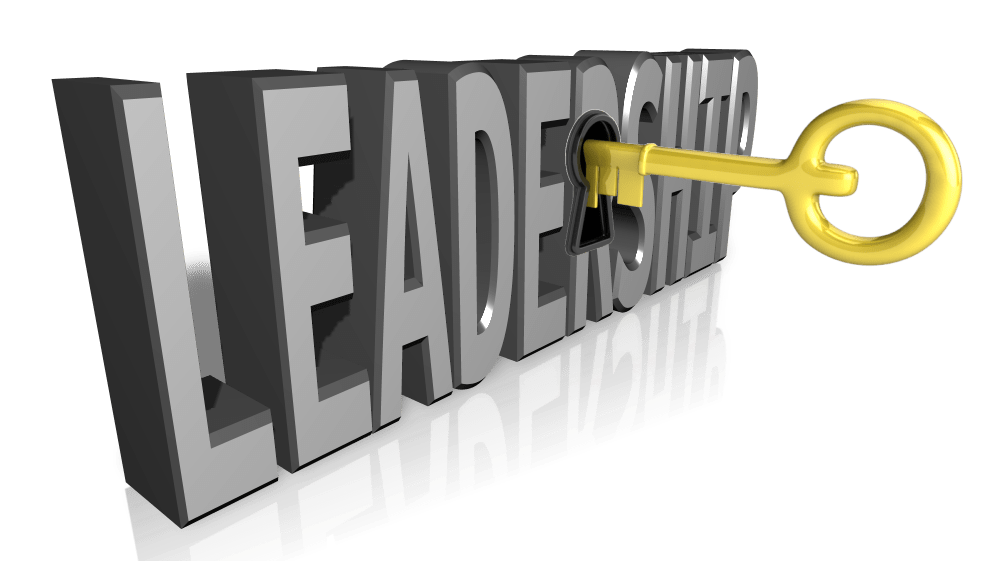 4 Keys to Successful Leadership